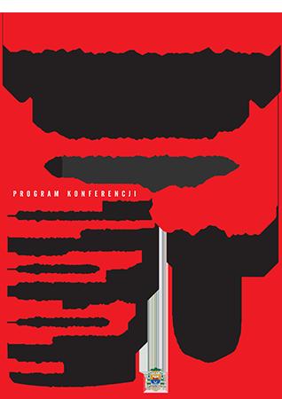 solidarni-2016_plalat